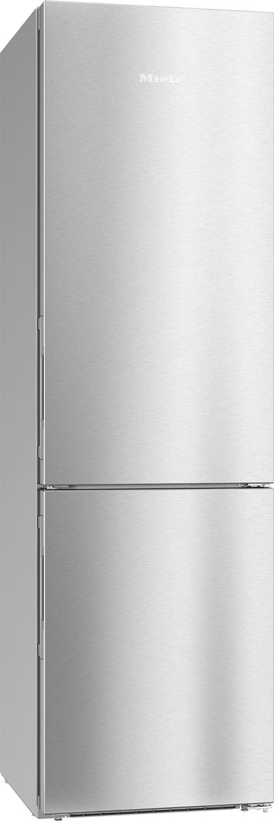 Stand-Kühl-Gefrierkombination XL