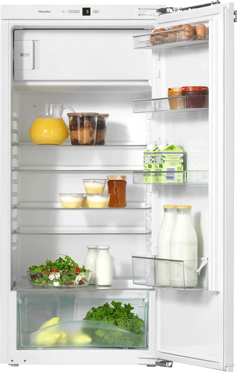 Einbau-Kühlschrank mit Gefrierfach M